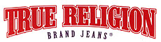 True Religion Brand Jeans: Refreshing the Old