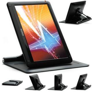 Mimo 710-S Mobile Slider USB Monitor
