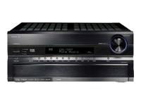 Onkyo TX SR805 AV Receiver