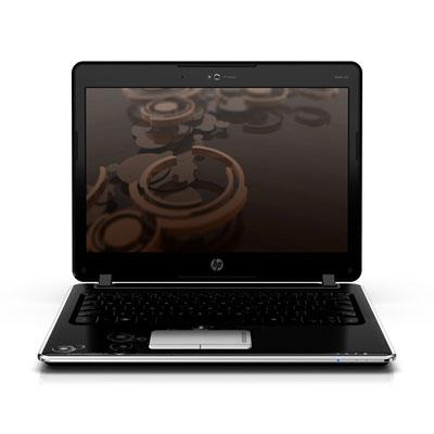 HP Pavillion dv2 AMD Neo Notebook