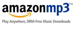 amazon mp3 downloader for t-mobile g1 google android htc dream