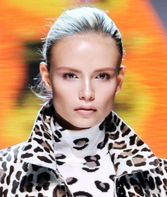 How to Maintain a Clear Complexion for Fall